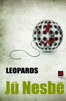 Jū Nesbē - Leopards, 8
