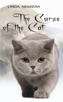 Linda Nemiera - The Curse of the Cat