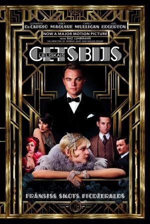 """Attēlu rezultāti vaicājumam """"Frānsiss Skots Ficdžeralds, """"Lieliskais Getsbijs"""""""""""