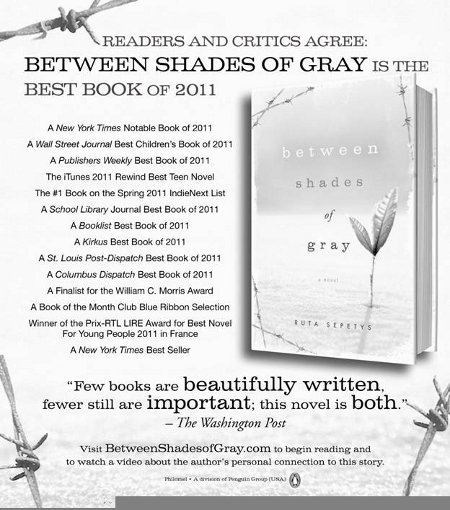 betweenshadesofgraynytimes_450.jpg - 61.86 KB